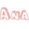 Ana_v2