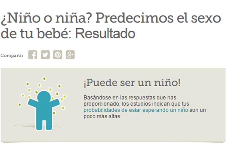 http://espanol.babycenter.com/q7600117/ni%C3%B1o-o-ni%C3%B1a-predecimos-el-sexo-de-tu-beb%C3%A9