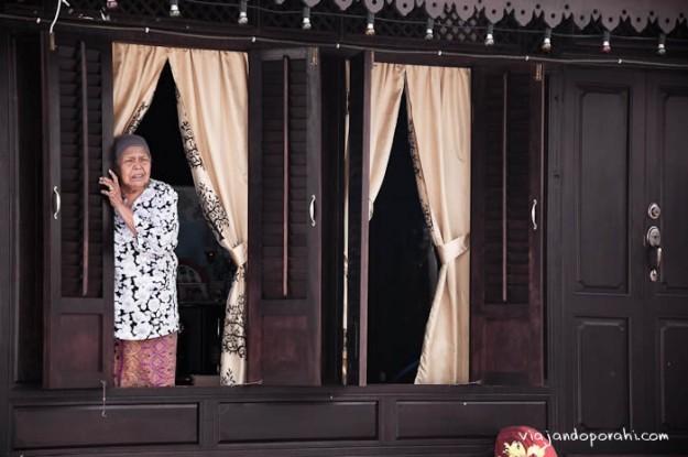 Hola china de la ventana. Muy bien, china de la ventana. Te dejo aquí a Dani, china de la ventana. Adios, china de la ventana